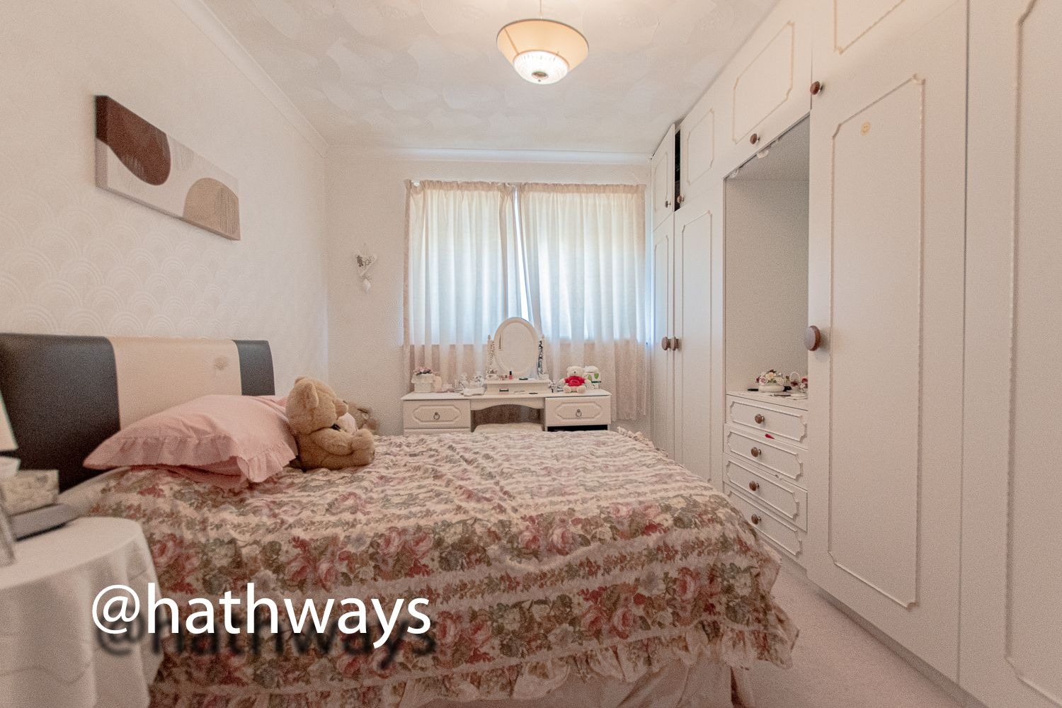 3 bed house for sale in Thornhill Close  - Property Image 13