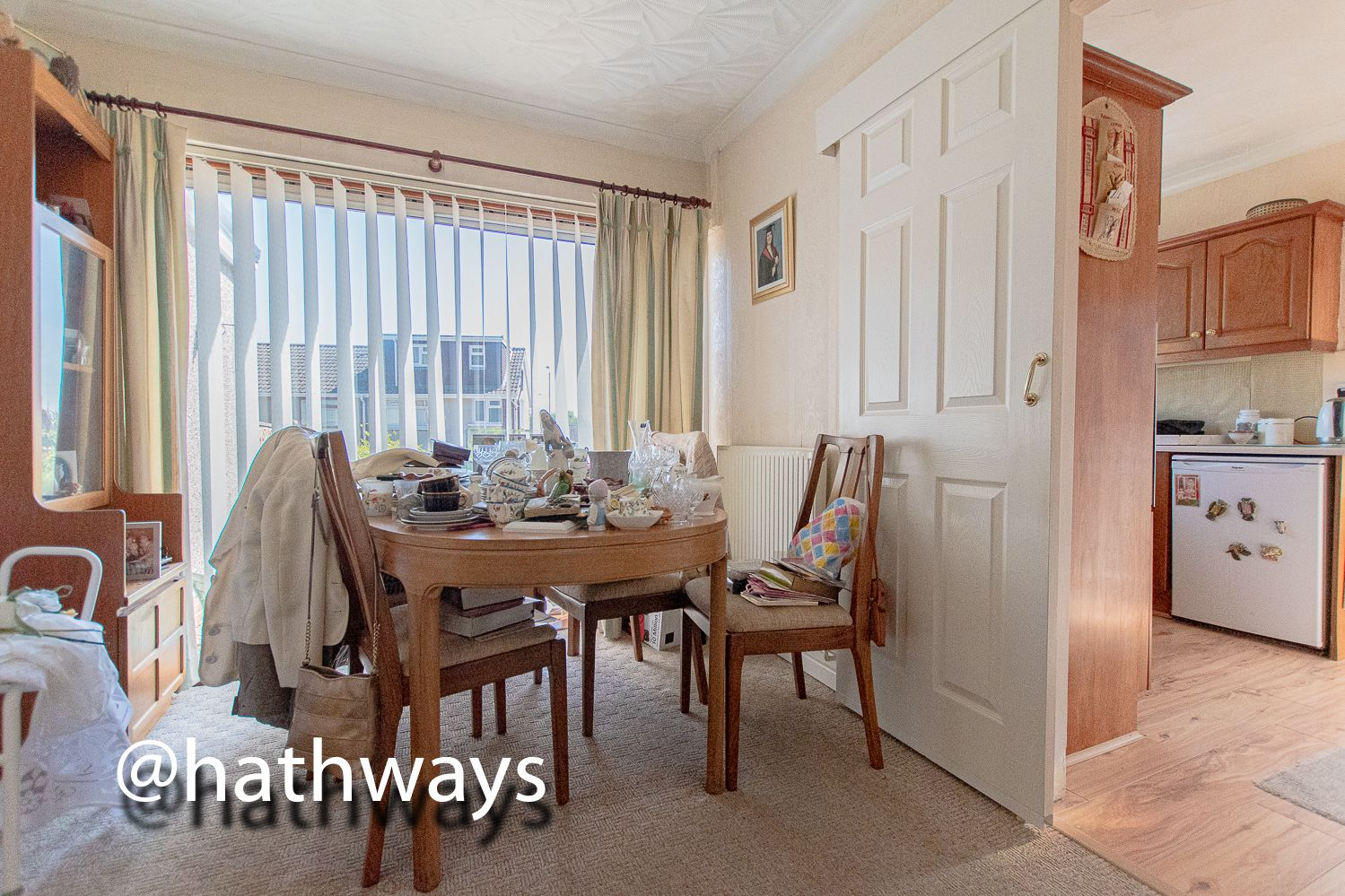 3 bed house for sale in Thornhill Close  - Property Image 7
