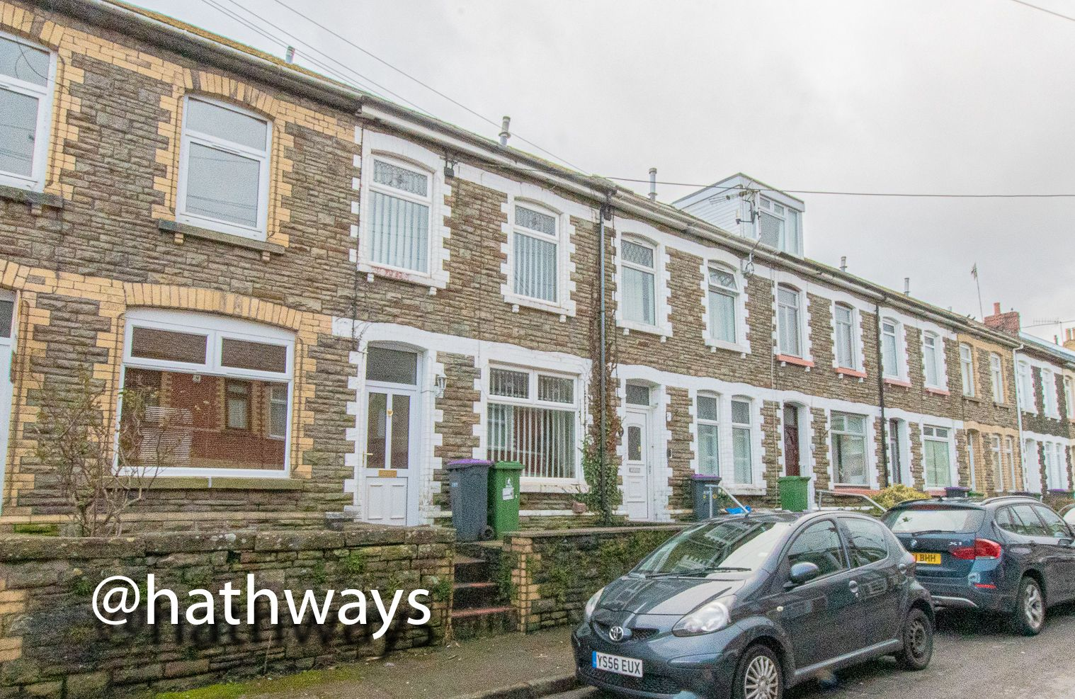 2 bed house for sale in Fowler Street 2