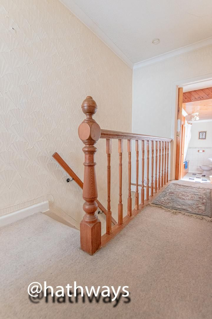 2 bed house for sale in Fowler Street  - Property Image 11