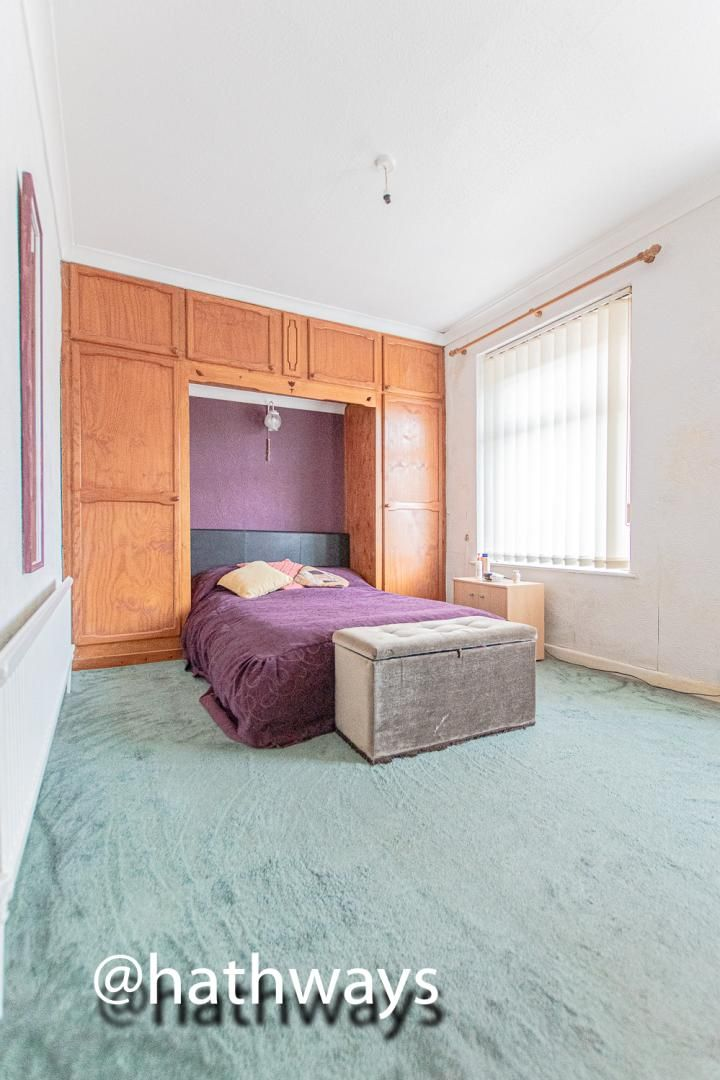 2 bed house for sale in Fowler Street 12