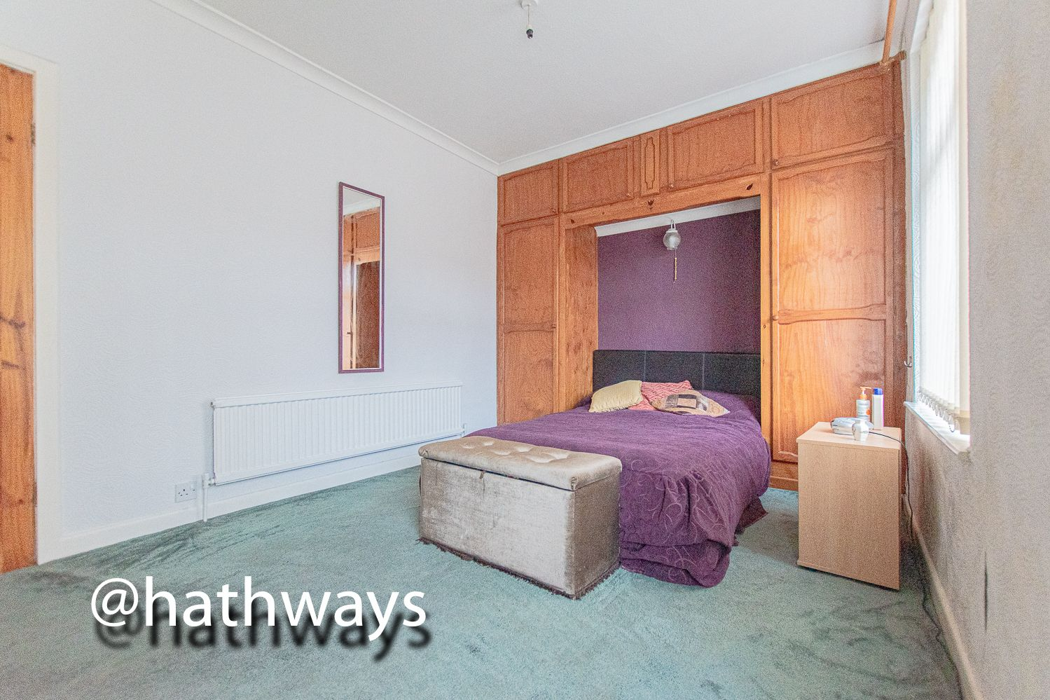 2 bed house for sale in Fowler Street  - Property Image 13