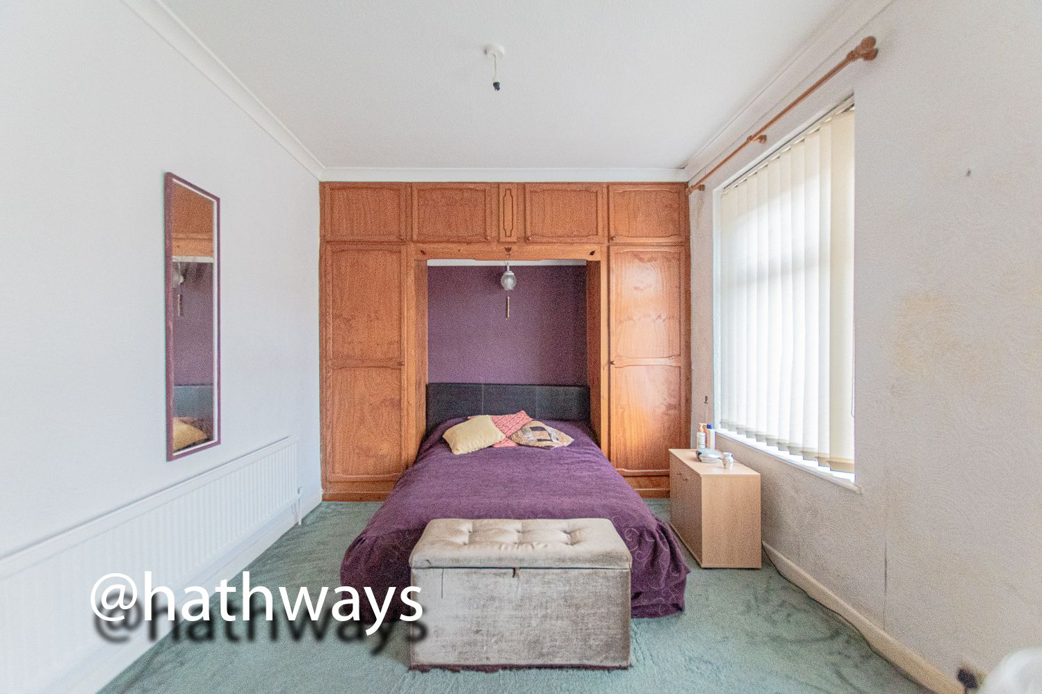 2 bed house for sale in Fowler Street  - Property Image 15
