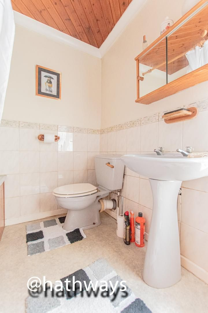 2 bed house for sale in Fowler Street  - Property Image 19
