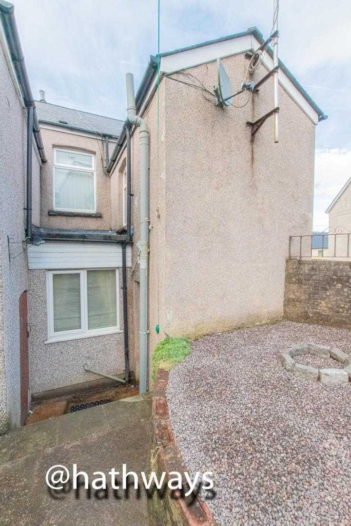 2 bed house for sale in Fowler Street  - Property Image 20