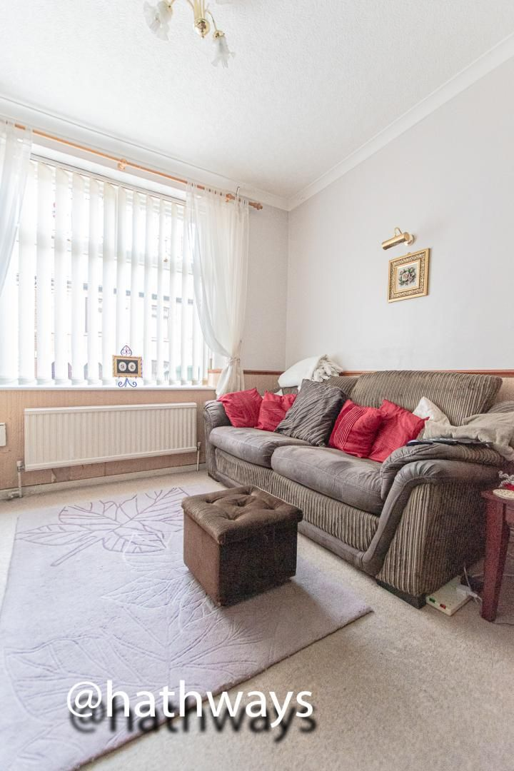 2 bed house for sale in Fowler Street 3