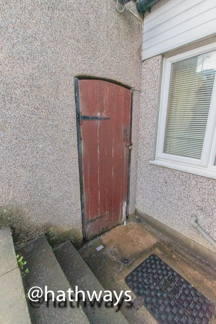 2 bed house for sale in Fowler Street 21
