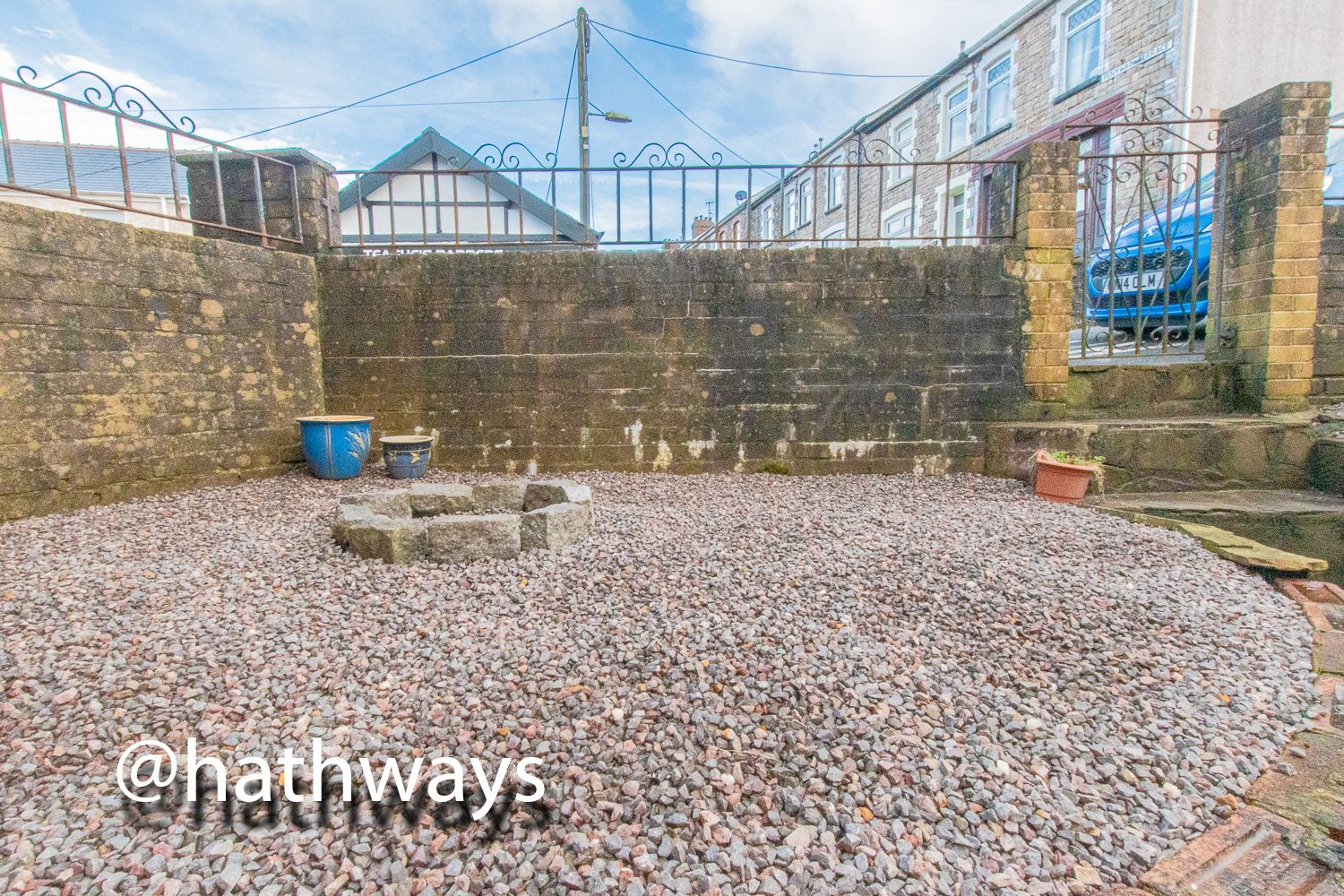2 bed house for sale in Fowler Street  - Property Image 22