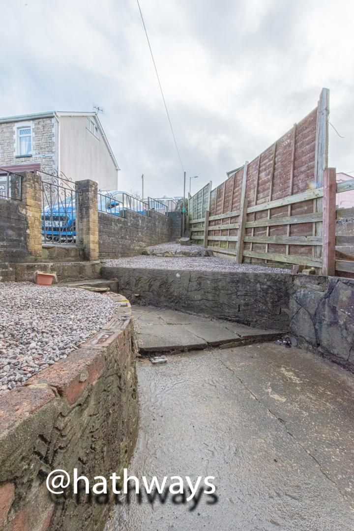 2 bed house for sale in Fowler Street  - Property Image 23