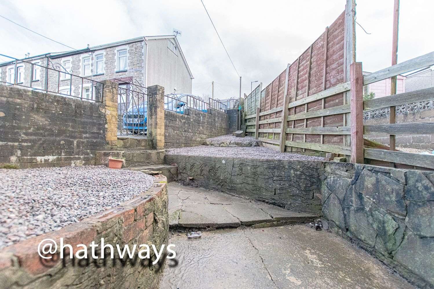 2 bed house for sale in Fowler Street  - Property Image 24