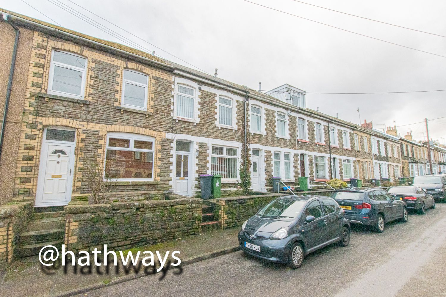 2 bed house for sale in Fowler Street 25