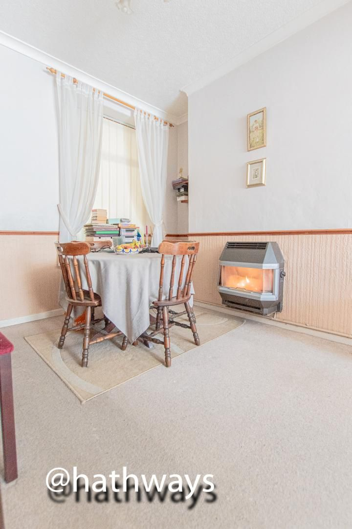 2 bed house for sale in Fowler Street 5