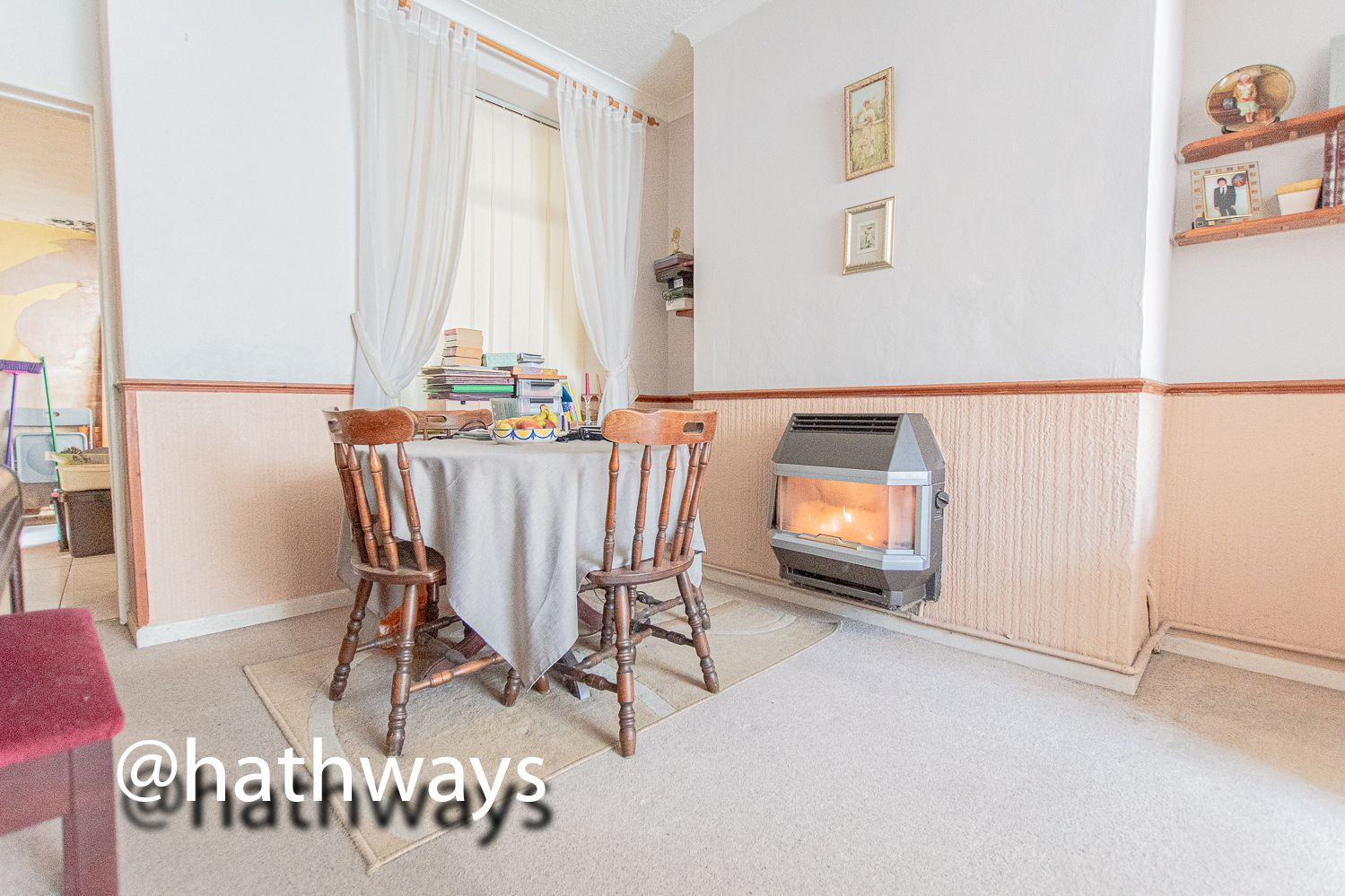 2 bed house for sale in Fowler Street 6