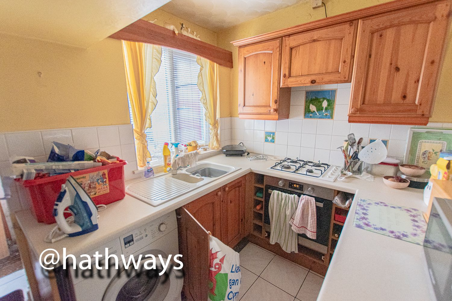 2 bed house for sale in Fowler Street  - Property Image 8