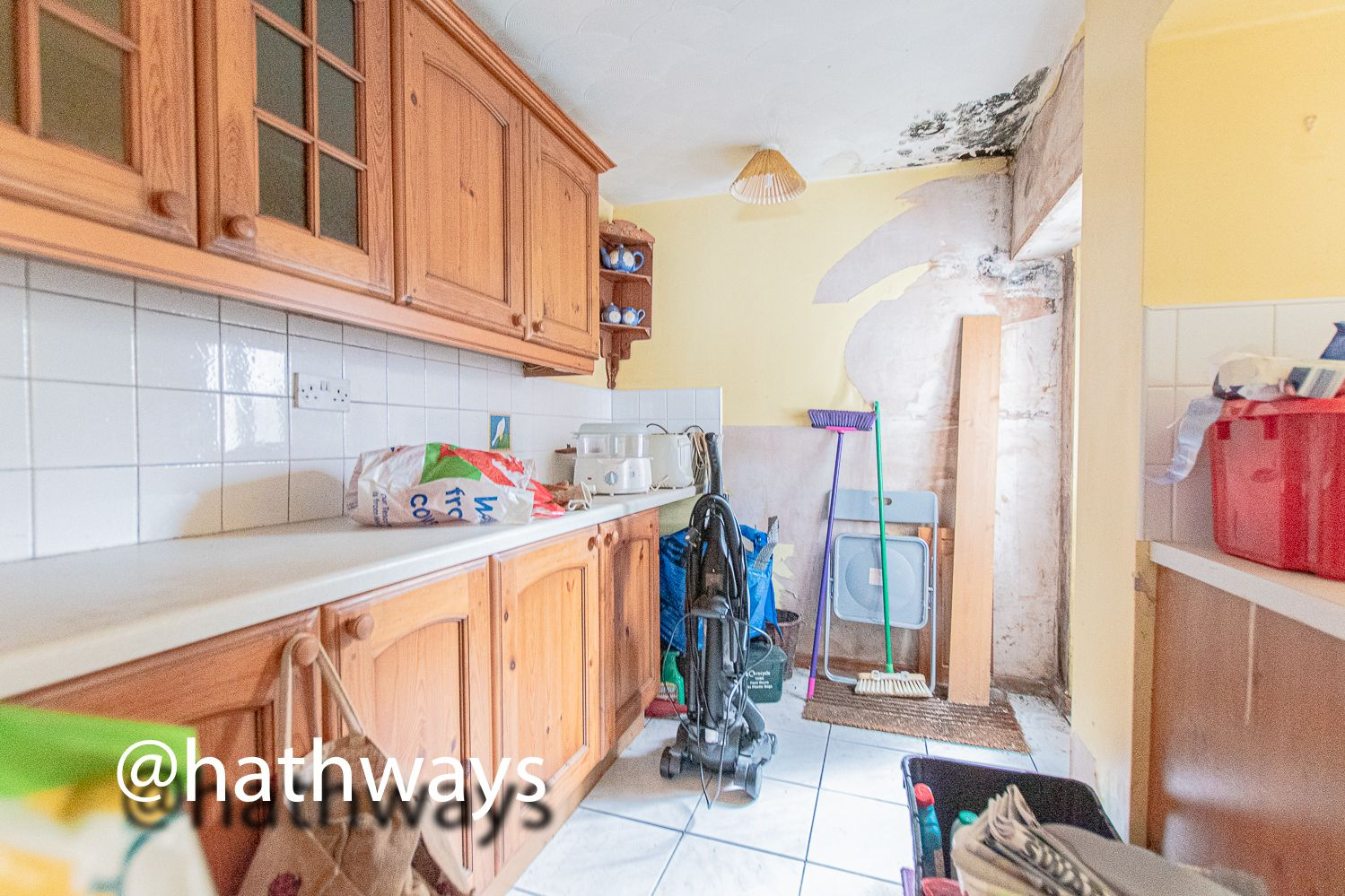 2 bed house for sale in Fowler Street  - Property Image 9
