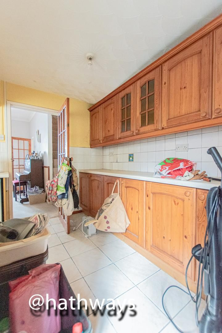 2 bed house for sale in Fowler Street 10