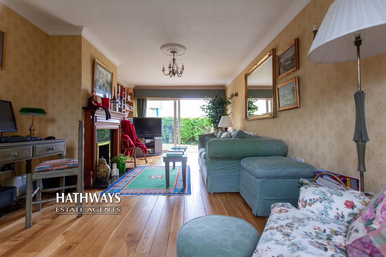 3 bed house for sale in Princes Walk 11