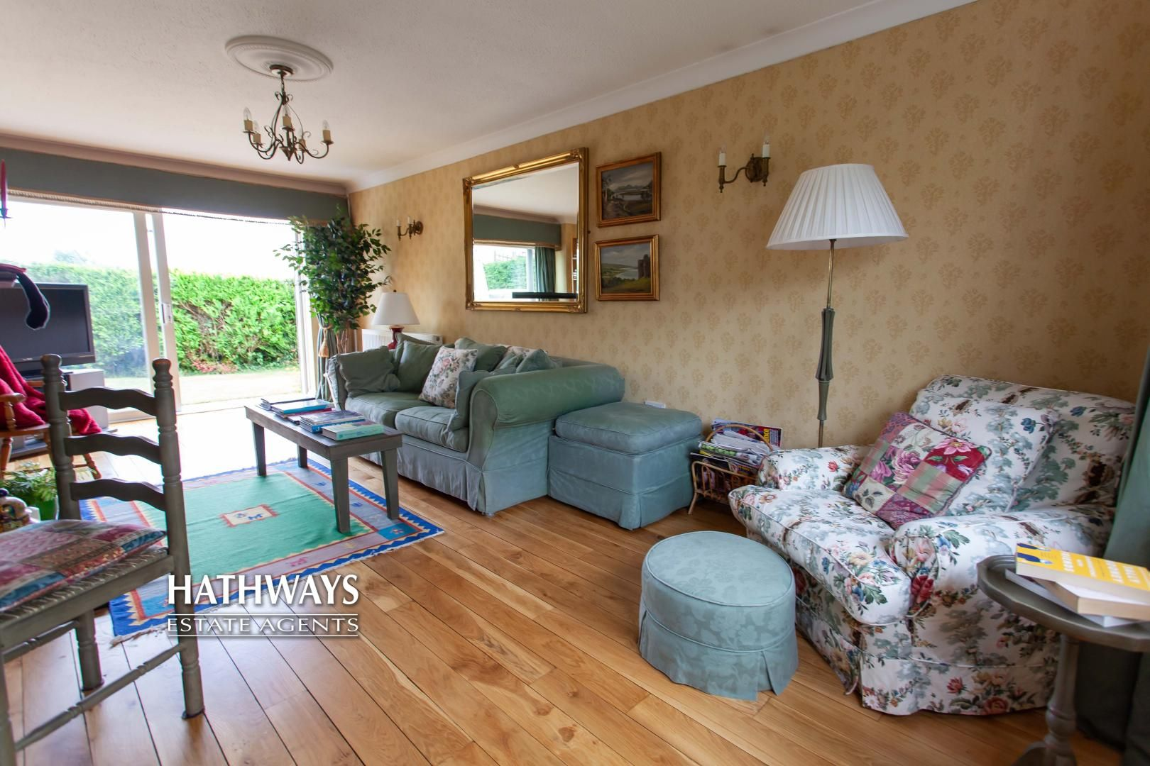 3 bed house for sale in Princes Walk 13