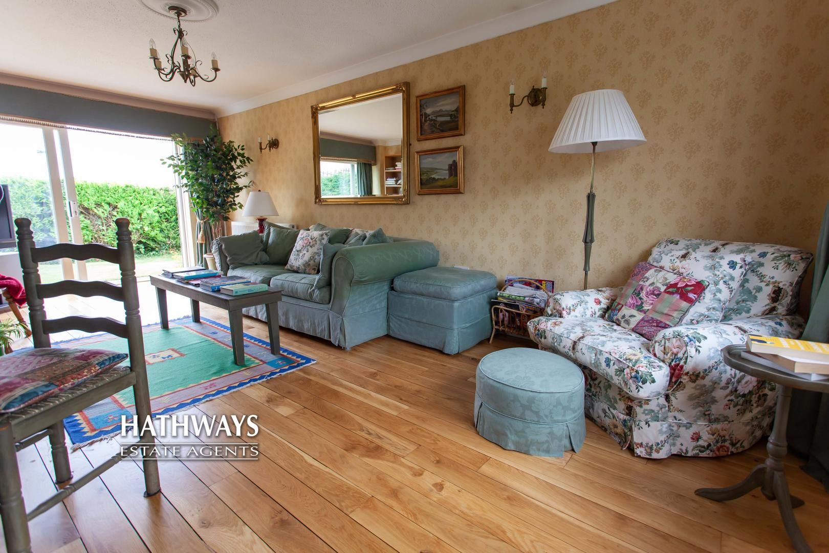 3 bed house for sale in Princes Walk  - Property Image 14