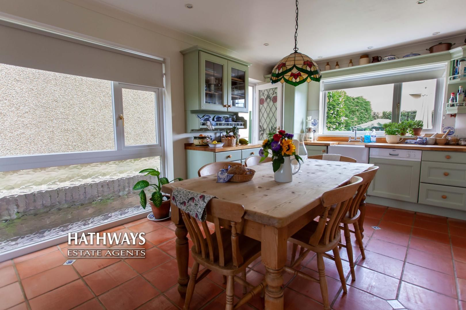 3 bed house for sale in Princes Walk  - Property Image 15