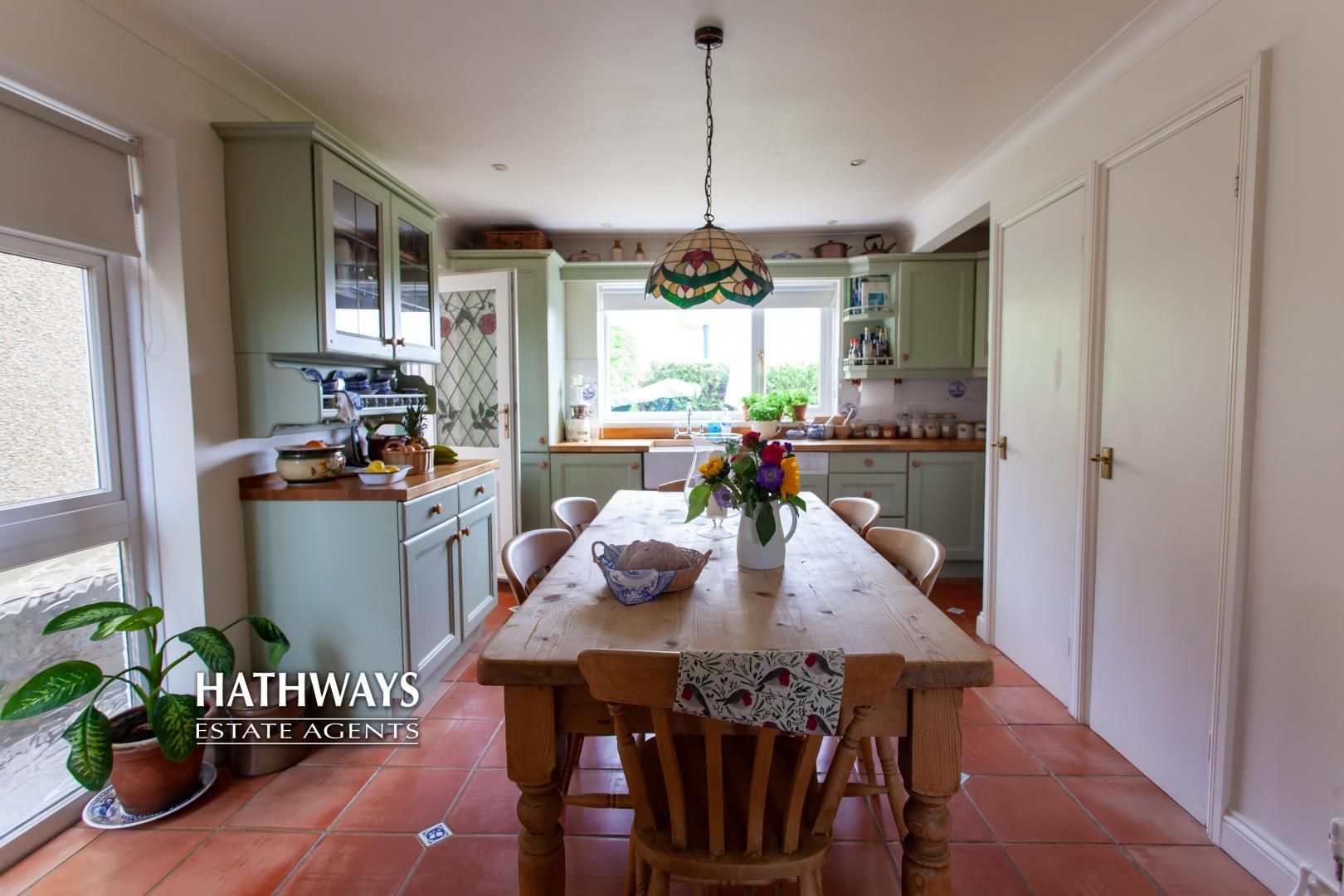 3 bed house for sale in Princes Walk  - Property Image 17