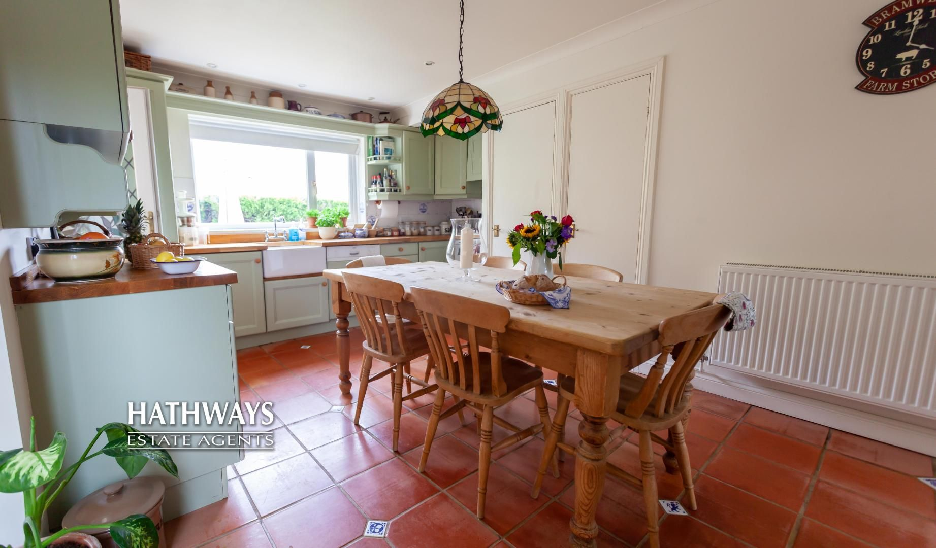 3 bed house for sale in Princes Walk  - Property Image 18