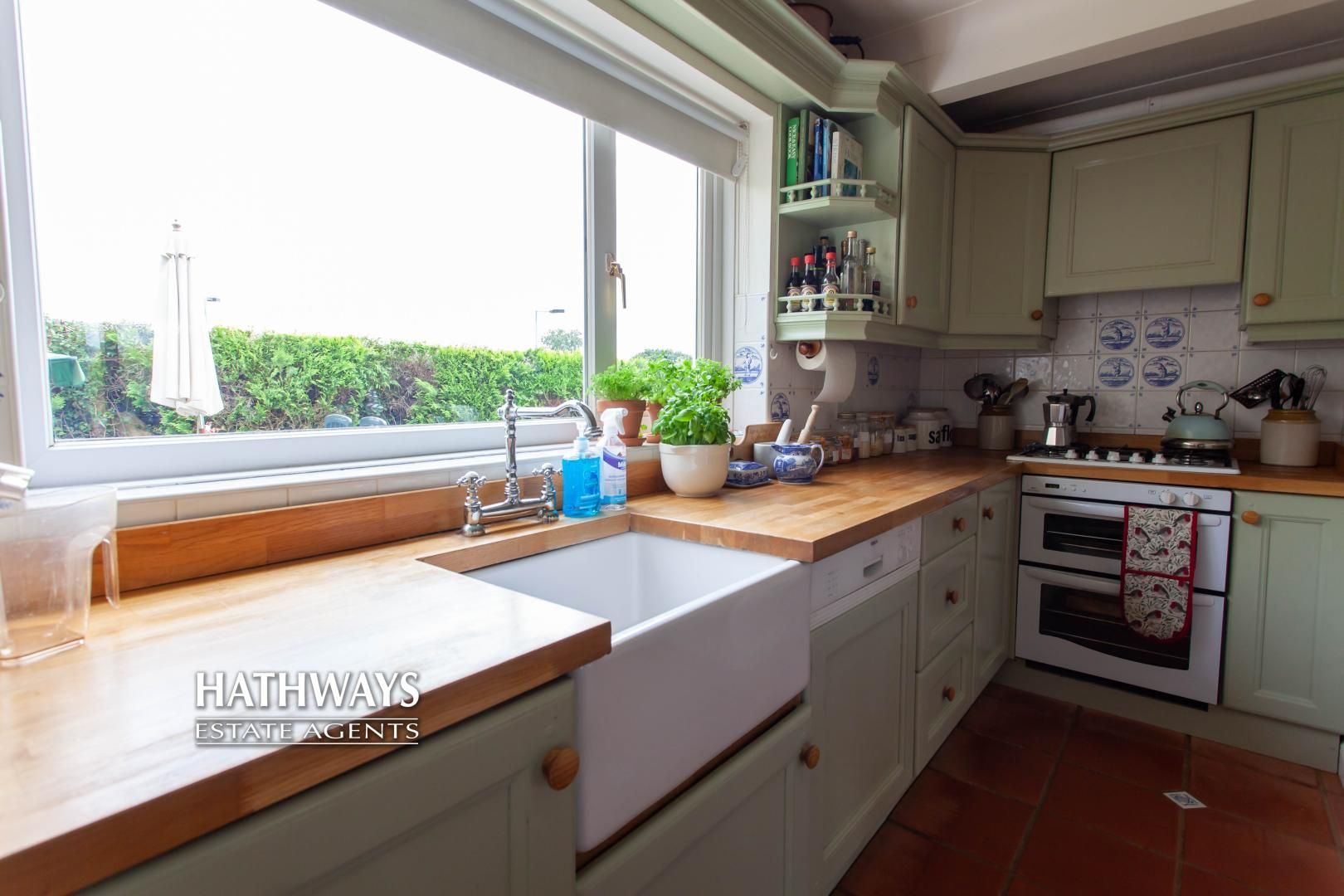 3 bed house for sale in Princes Walk  - Property Image 19
