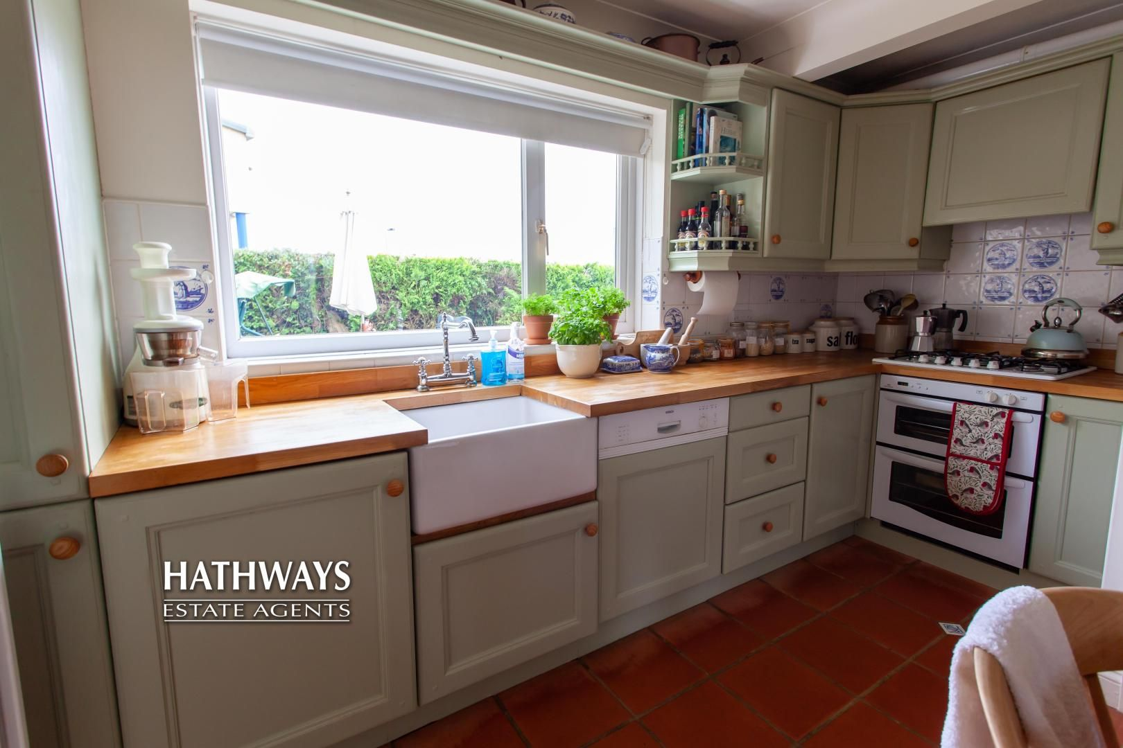 3 bed house for sale in Princes Walk 20