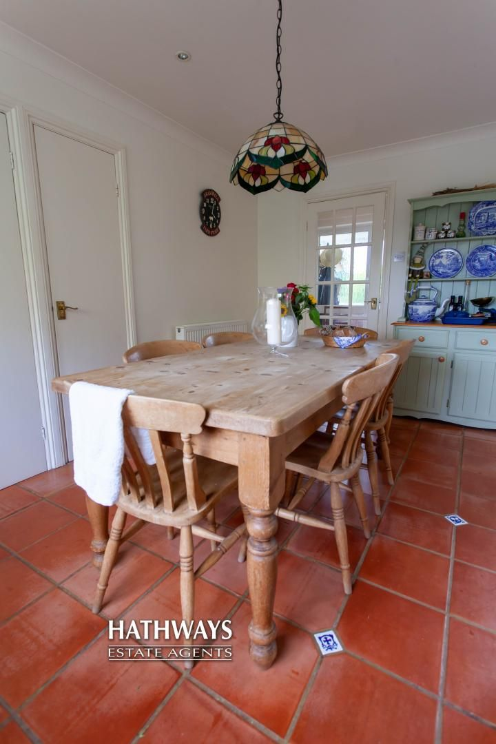 3 bed house for sale in Princes Walk  - Property Image 21
