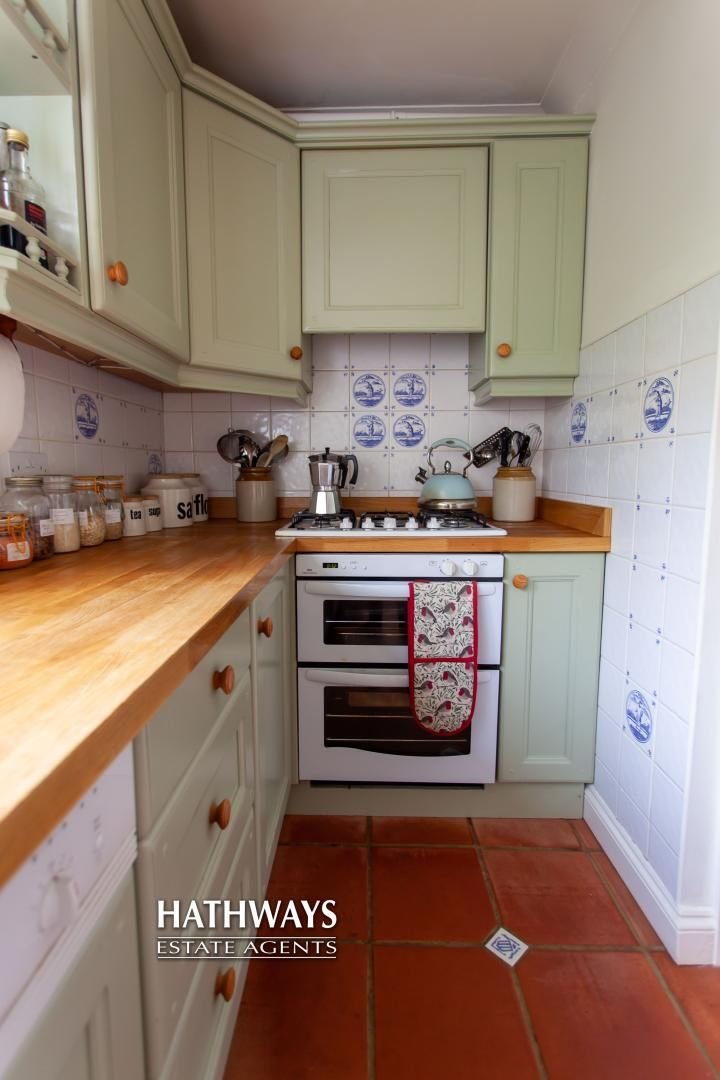 3 bed house for sale in Princes Walk 23