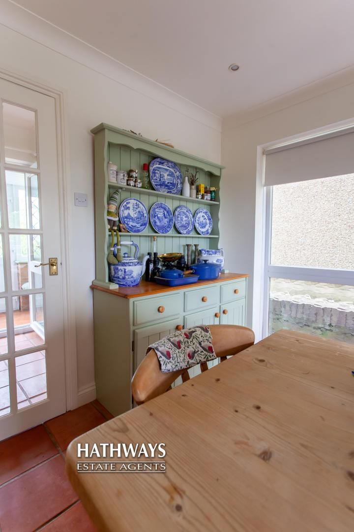 3 bed house for sale in Princes Walk 24