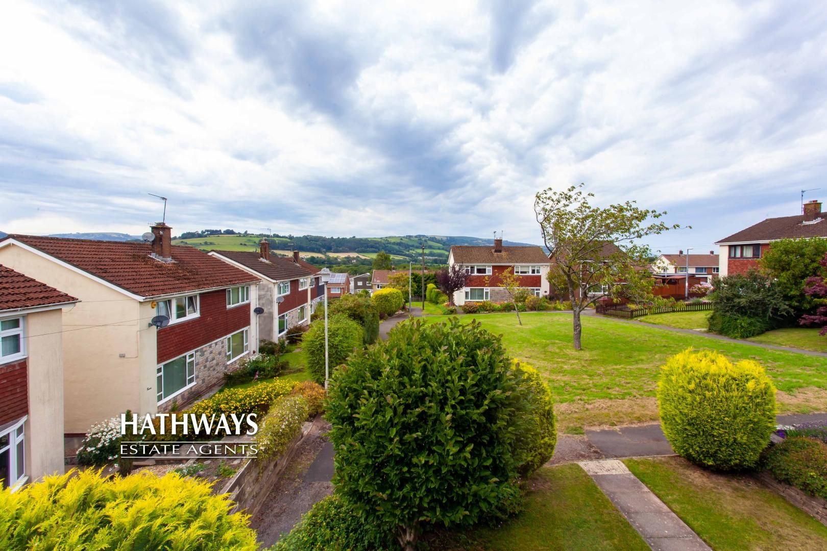 3 bed house for sale in Princes Walk  - Property Image 28