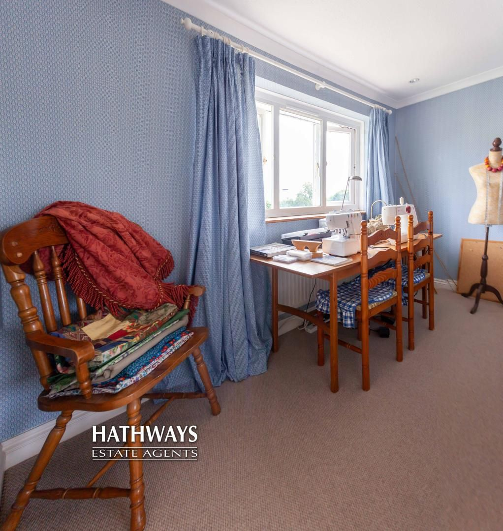 3 bed house for sale in Princes Walk  - Property Image 30