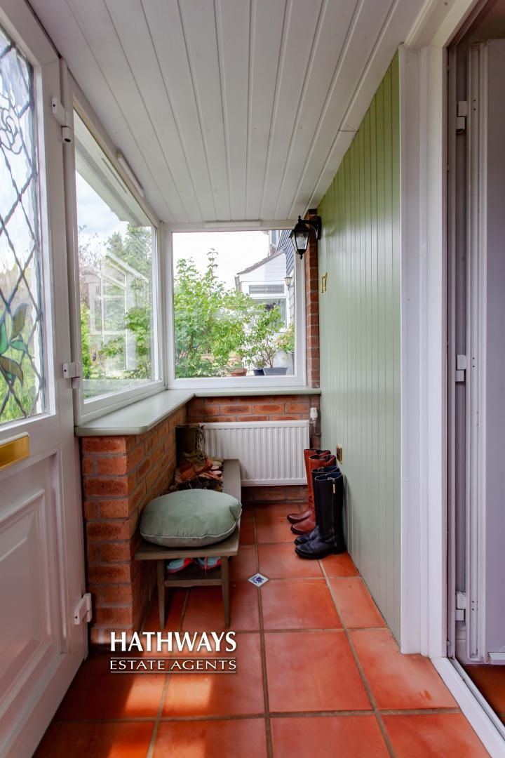 3 bed house for sale in Princes Walk 4