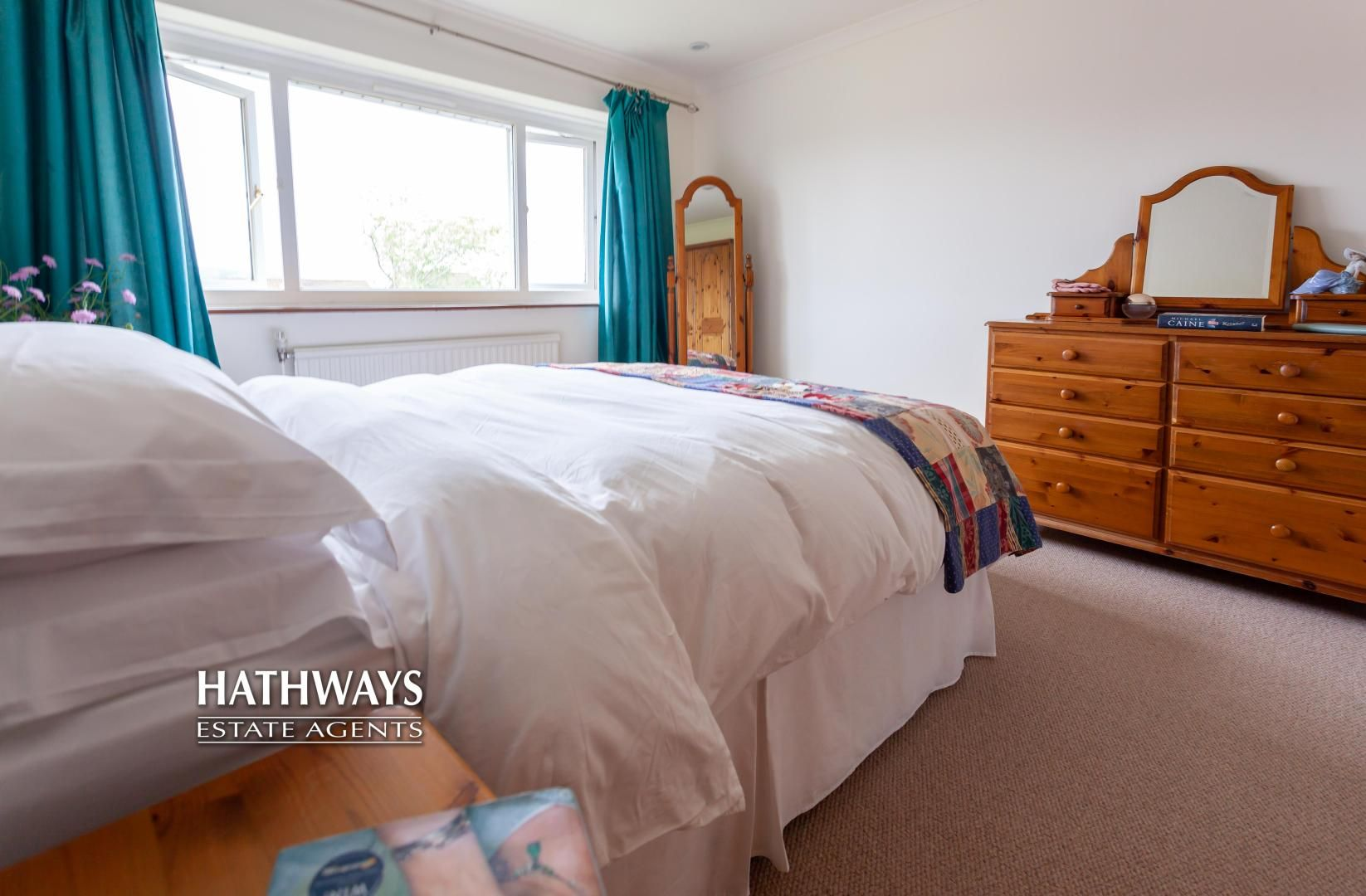 3 bed house for sale in Princes Walk  - Property Image 31