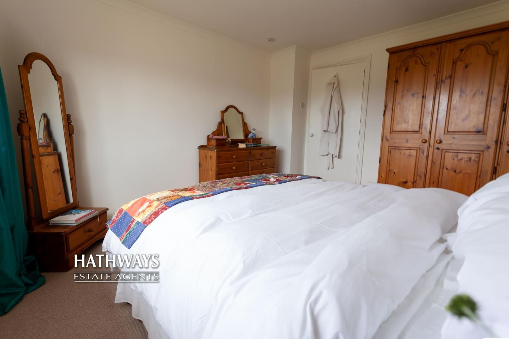 3 bed house for sale in Princes Walk  - Property Image 32