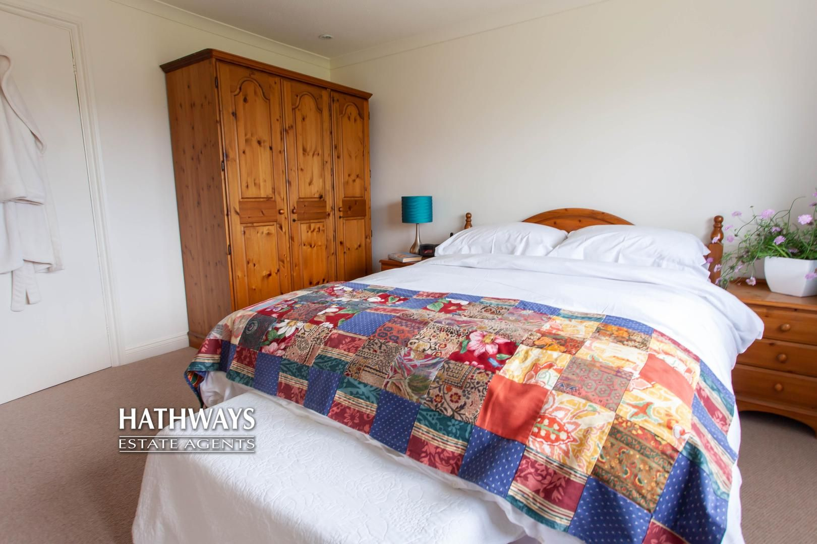 3 bed house for sale in Princes Walk  - Property Image 33