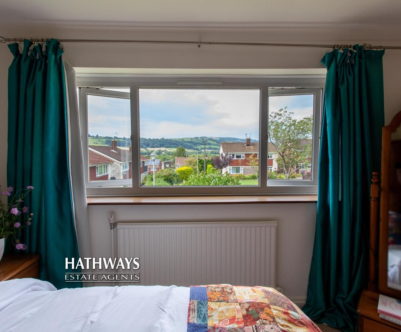 3 bed house for sale in Princes Walk  - Property Image 35