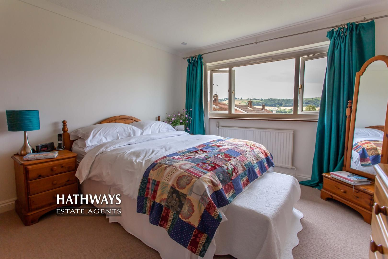 3 bed house for sale in Princes Walk  - Property Image 37