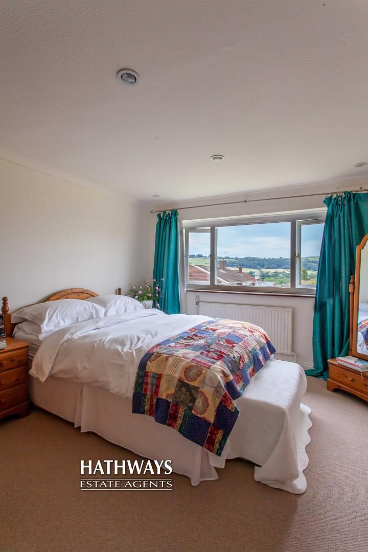 3 bed house for sale in Princes Walk  - Property Image 38