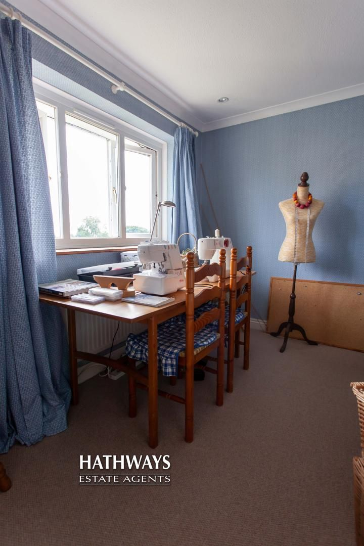 3 bed house for sale in Princes Walk  - Property Image 39