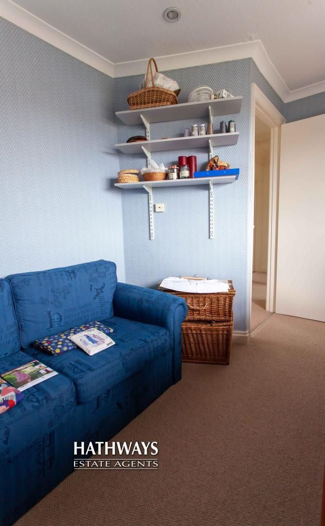3 bed house for sale in Princes Walk 40