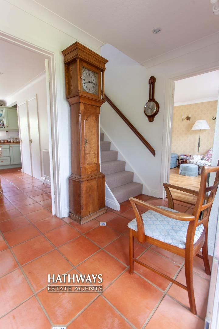 3 bed house for sale in Princes Walk 5