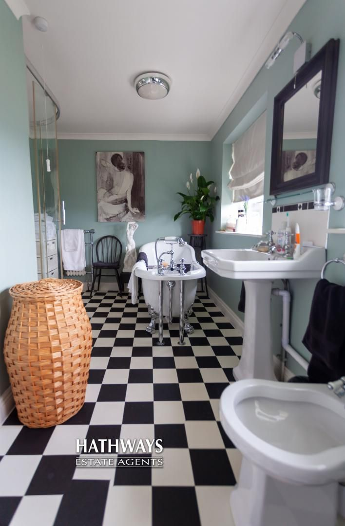 3 bed house for sale in Princes Walk  - Property Image 44