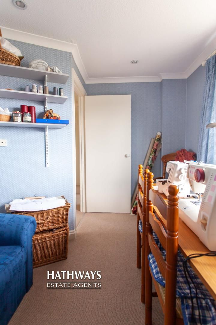 3 bed house for sale in Princes Walk  - Property Image 47