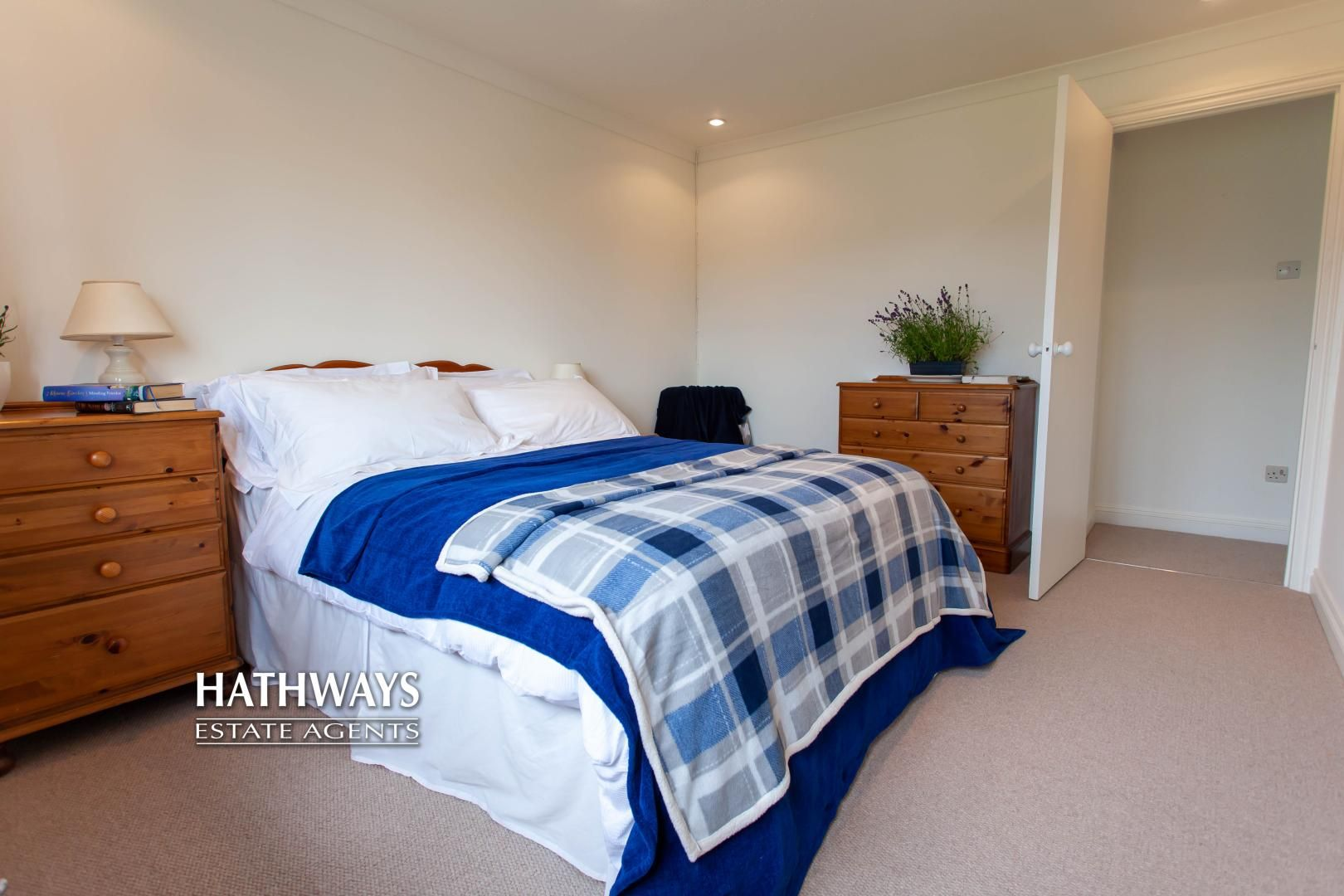 3 bed house for sale in Princes Walk 50