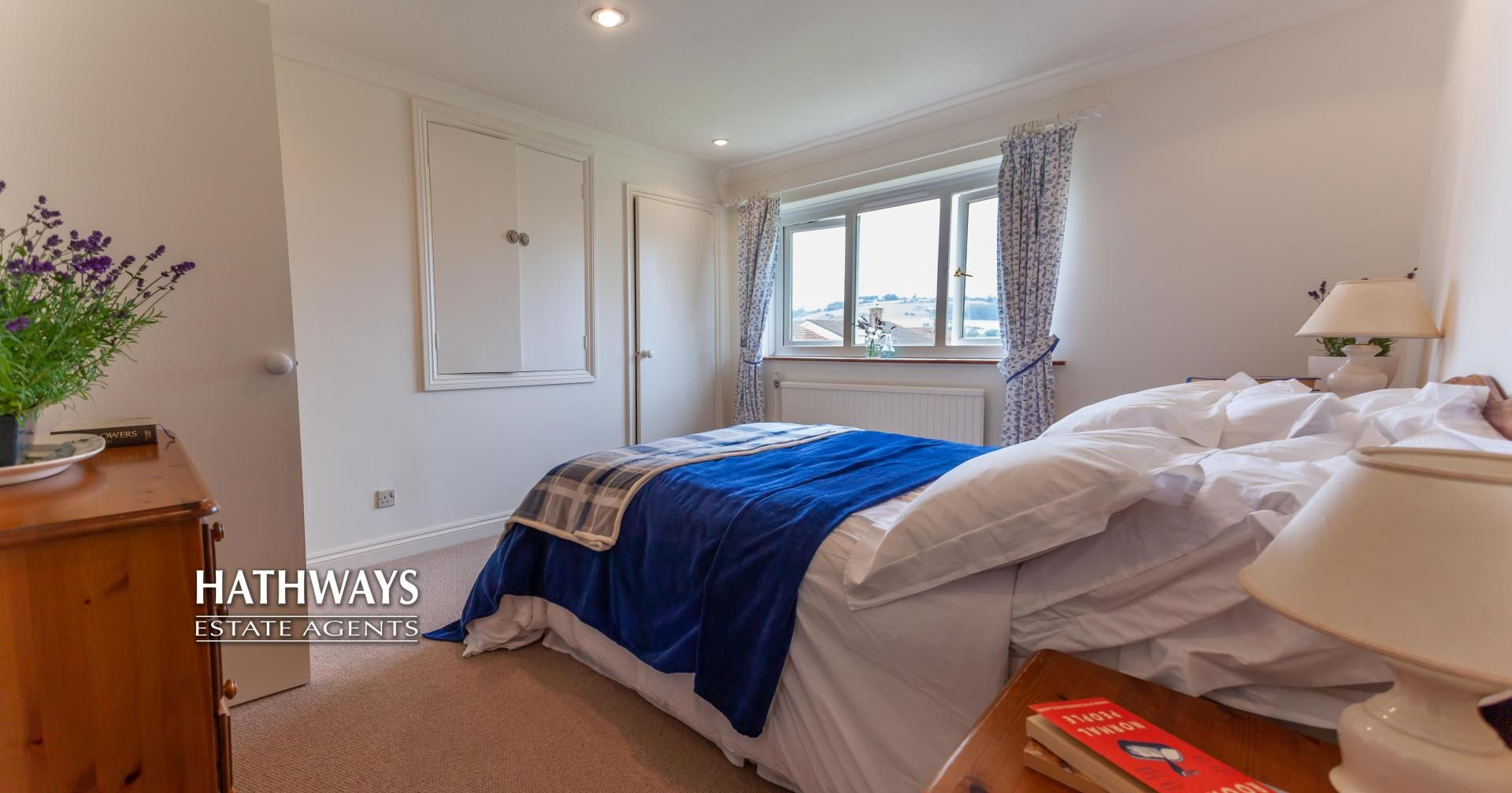 3 bed house for sale in Princes Walk  - Property Image 52