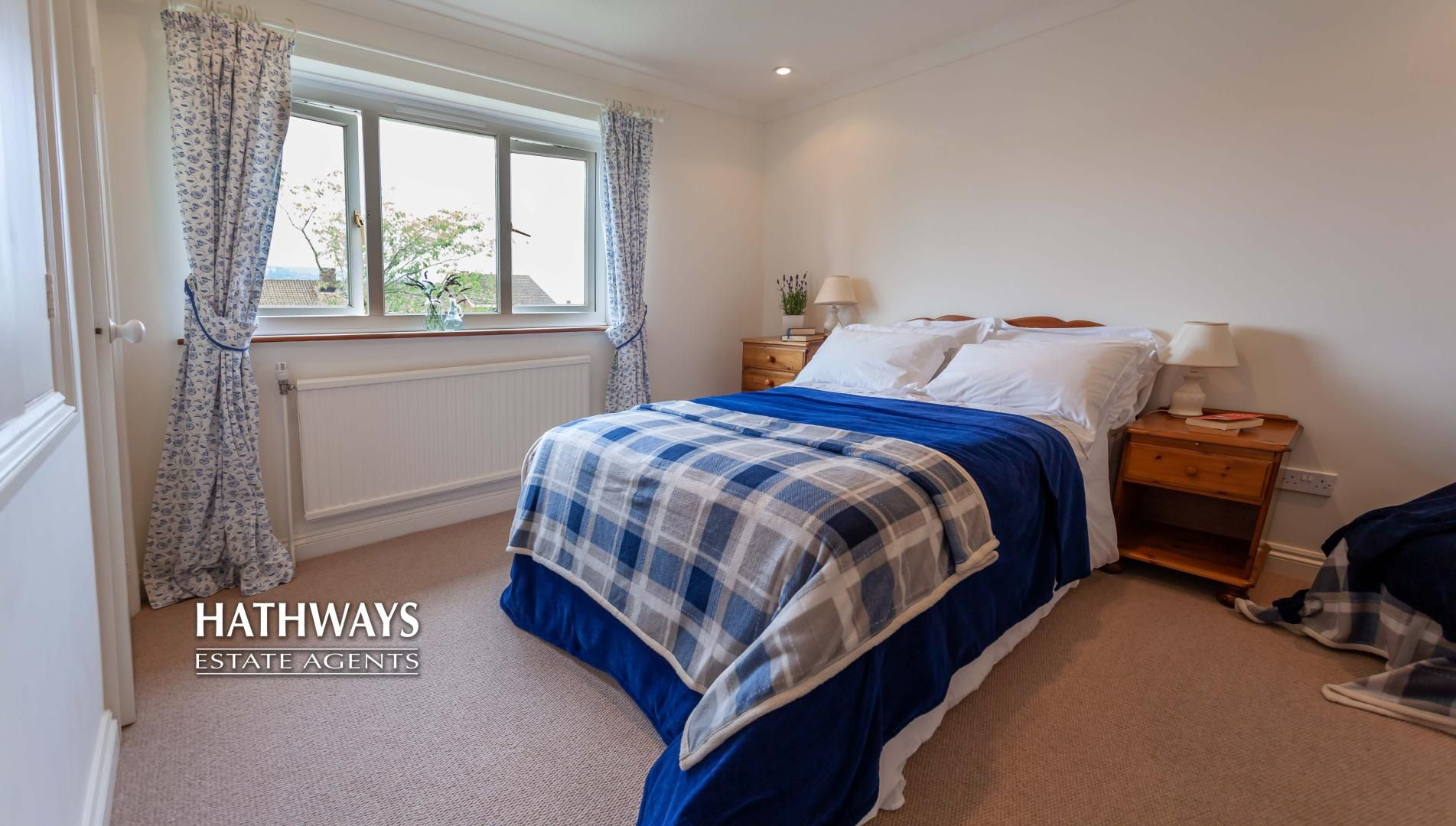 3 bed house for sale in Princes Walk 53