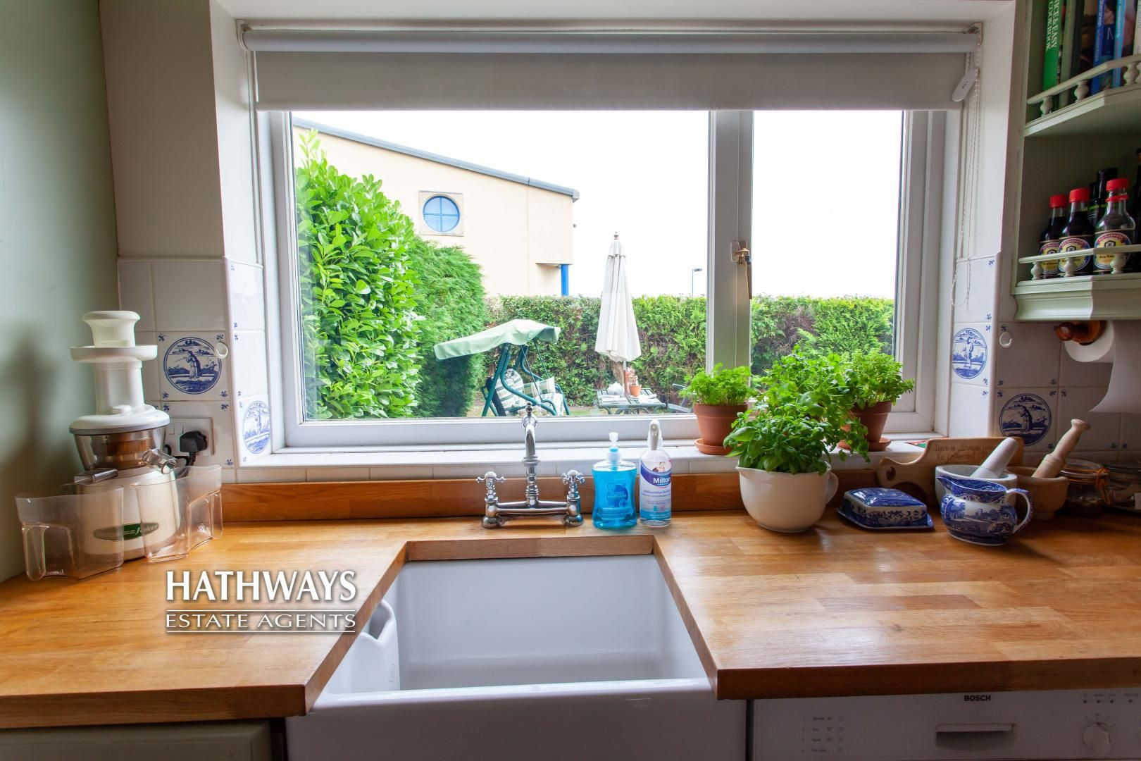 3 bed house for sale in Princes Walk 55