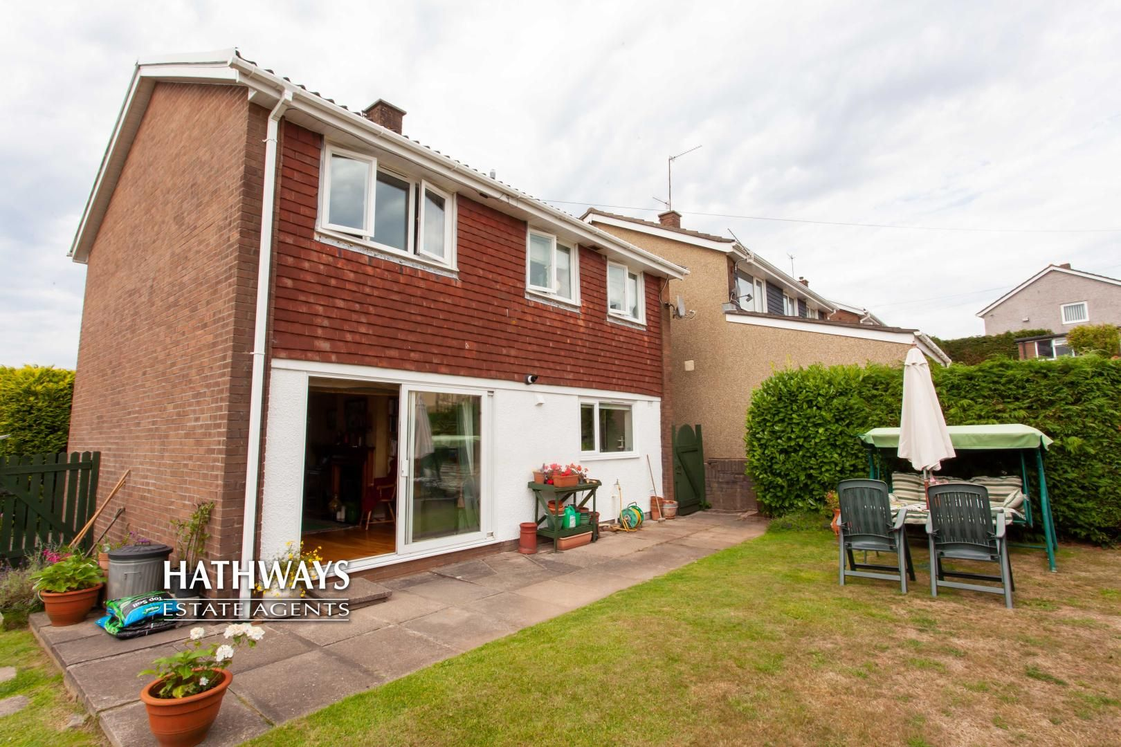 3 bed house for sale in Princes Walk 56